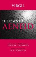 The Essential Aeneid PDF