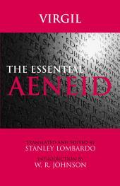 The Essential Aeneid