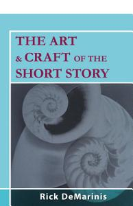 The Art   Craft of the Short Story PDF