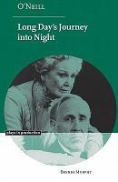 O Neill  Long Day s Journey Into Night PDF