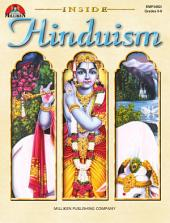 Inside Hinduism (ENHANCED eBook)