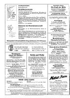 Das Goetheanum PDF