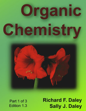 Organic Chemistry  Part 1 of 3