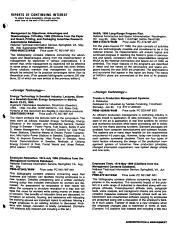 Administration   Management PDF