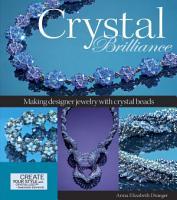 Crystal Brilliance PDF
