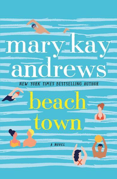 Download Beach Town Book