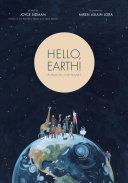 Download Hello  Earth  Poems to Our Planet Book
