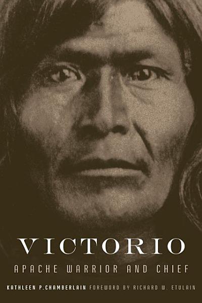 Download Victorio Book
