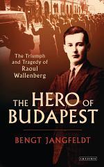 The Hero of Budapest