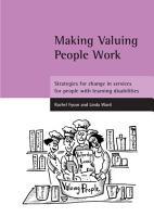 Making Valuing People Work PDF