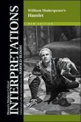William Shakespeare s Hamlet PDF