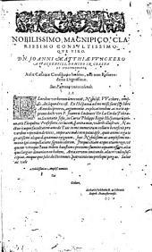 Libri Aeneidos