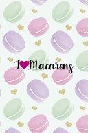 I Macarons PDF