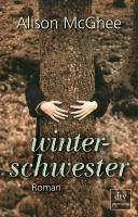 Winterschwester PDF