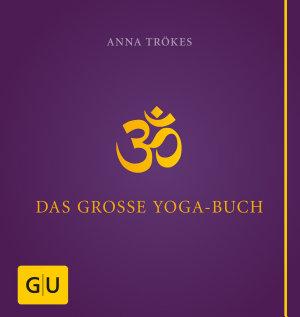 Das gro  e Yogabuch PDF