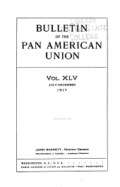 Bulletin: Volume 45