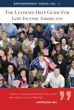 The Ultimate Help Guide For Low Income Americans PDF