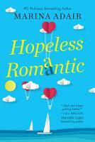 Hopeless Romantic PDF
