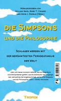 Die Simpsons und die Philosophie PDF