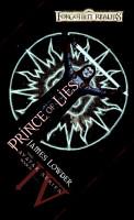 Prince of Lies PDF