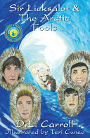 Sir Licksalot & The Arctic Fools