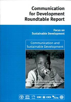 Ninth United Nations Roundtable on Communication for Development PDF