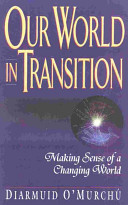Our World in Transition PDF