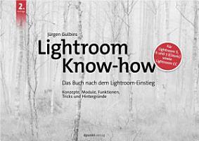 Lightroom Know how PDF