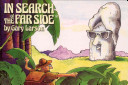 In Search of The Far Side PDF