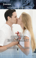 Outback Engagement PDF