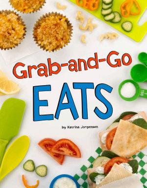 Grab And Go Eats