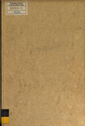 Privilegium Caroli V. imperatoris de A. 1540. Der Stadt Nürnberg gefreyte Richter in erster Instanz betreffend