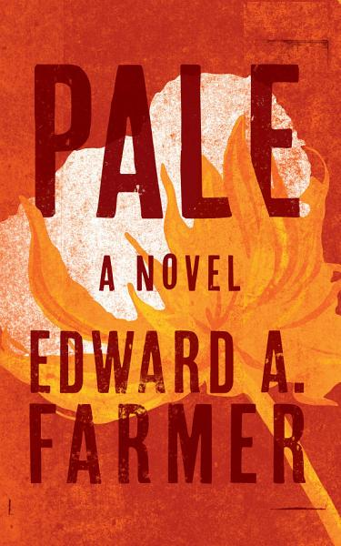 Download Pale Book