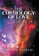 The Cosmology Of Love Book PDF