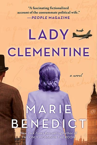 Download Lady Clementine Book