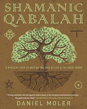 Shamanic Qabalah