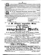 Allgemeine Zeitung München: 1843, [1]