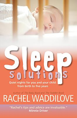 Sleep Solutions PDF
