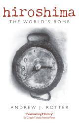 Hiroshima Book PDF