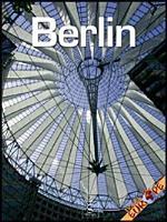 Berlin - Travel Europe