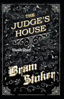 The Judge s House Illustrated PDF