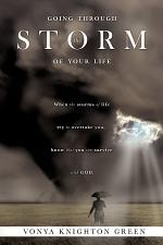 Going Through the Storm of Your Life