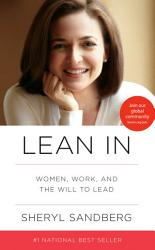 Lean In Book PDF