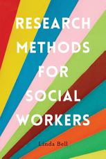 Research Methods for Social Workers PDF