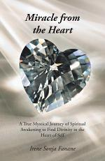 Miracle from the Heart