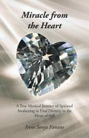 Miracle from the Heart PDF