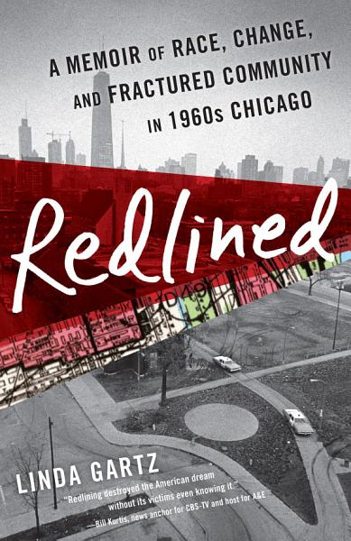 Download Redlined Book