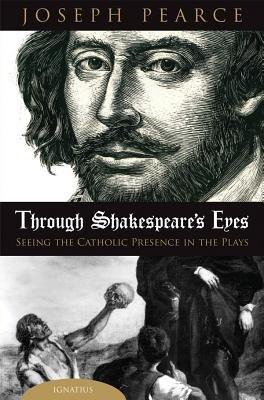 Through Shakespeare s Eyes PDF