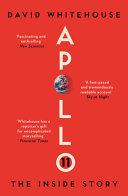 Download Apollo 11 Book