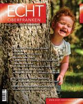 ECHT Oberfranken - Ausgabe 41